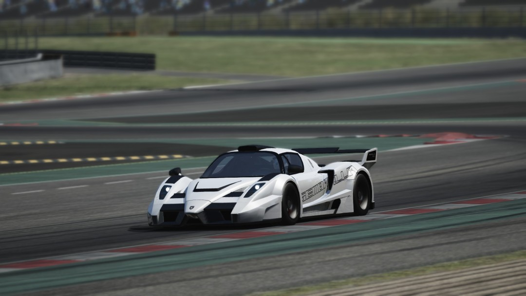 assetto corsa ready to race mods