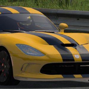 rFactor 2 mods – Assetto Corsa Mods