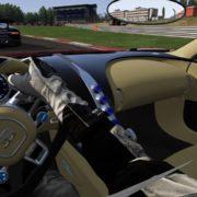 Screenshot_bugatti_chiron_ks_brands_hatch_16-12-116-1-48-28