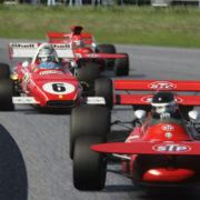 Screenshot_f1_1971_brabhambt34_ks_silverstone1967_23-5-117-17-55-30