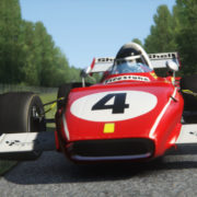Screenshot_f1_1971_tyrrell002_ks_monza66_23-5-117-20-12-42