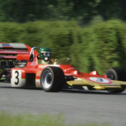 Screenshot_f1_1971_tyrrell002_ks_monza66_23-5-117-20-7-30