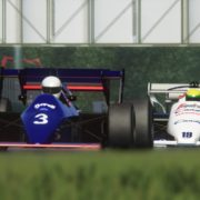 Screenshot_f1_1984_lotus_monza_14-6-117-20-17-24