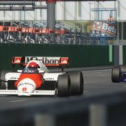 Screenshot_f1_1984_lotus_monza_14-6-117-20-7-12