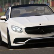 Screenshot_mercedes_brabus_850_ks_brands_hatch_16-12-116-0-31-27