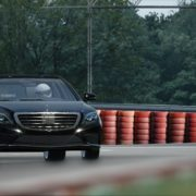 Screenshot_mercedes_s63amg_nurburgring_26-2-2015-21-49-41
