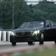 Screenshot_mercedes_s63amg_nurburgring_26-2-2015-21-50-23