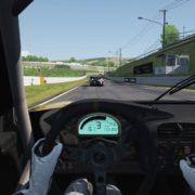 Screenshot_sgt300_porsche_996_suzuka_circuit_30-6-117-21-49-15