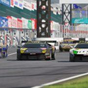 Screenshot_sgt300_porsche_996_suzuka_circuit_30-6-117-21-54-7