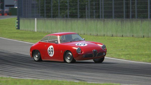 3D Car Model Pages!... 20190423142249_1-600x338