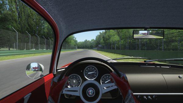 3D Car Model Pages!... 20190423142722_1-600x338